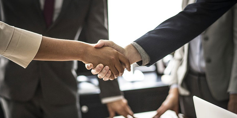 4 Reasons Why Negotiation Skills are Important for Any Workplace