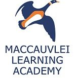 Maccauvlei Learning Academy