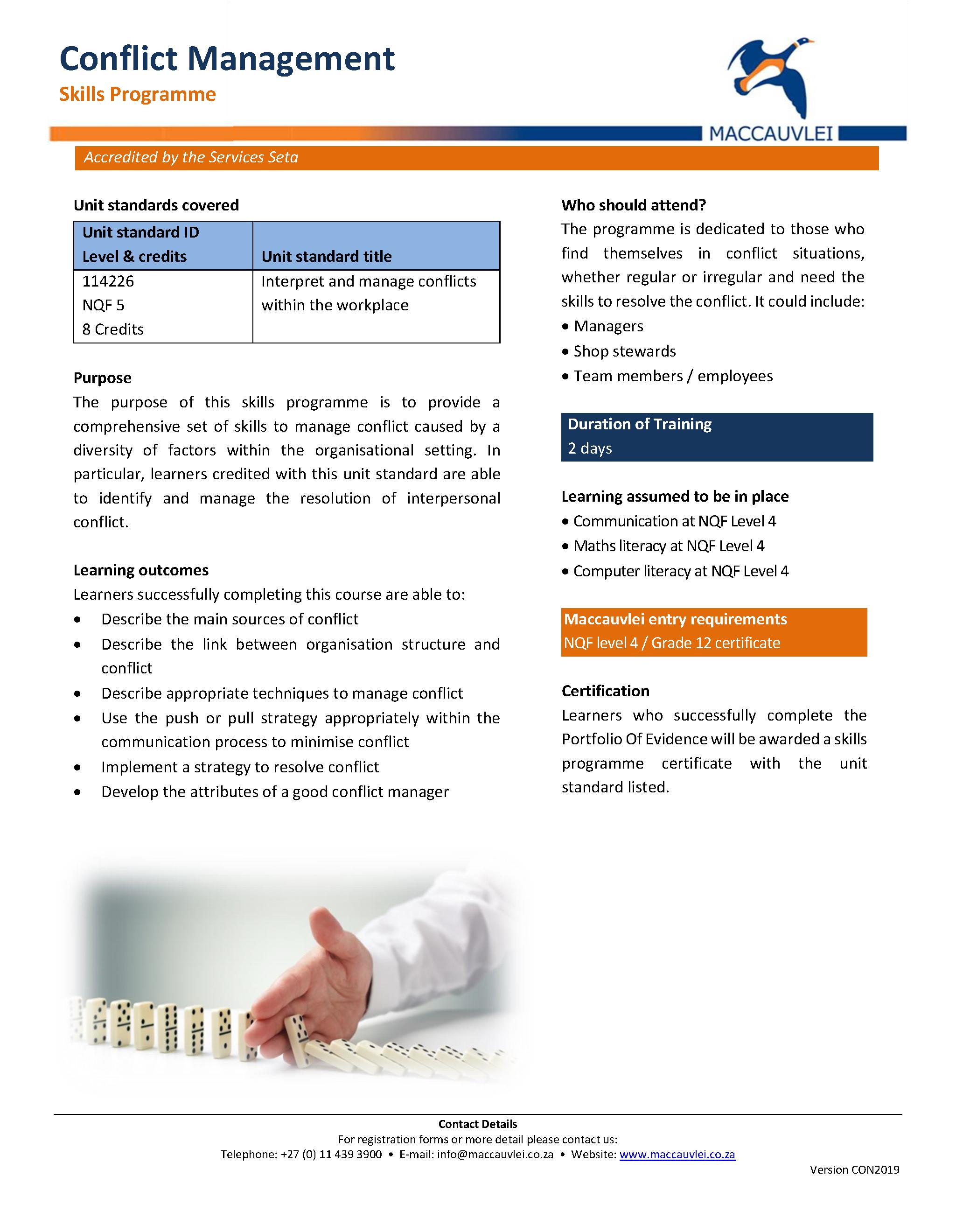 Conflict Management.pdf..